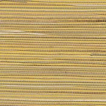 Обои натуральные Трава-Камыш  D-3014