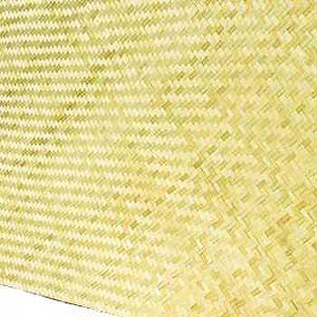 Плита бамбуковая Восток NT двухслойная 100 х 190