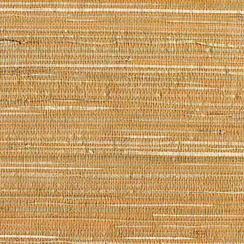 Трава - камыш GPW 12-1002
