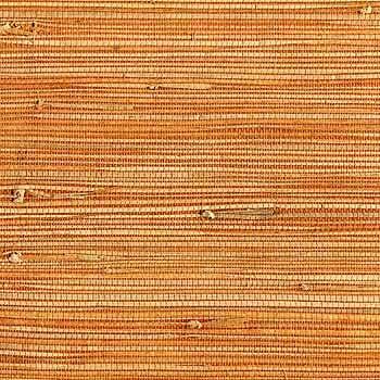 Натуральные обои Трава - камышGPW 13-1005 RODEKA