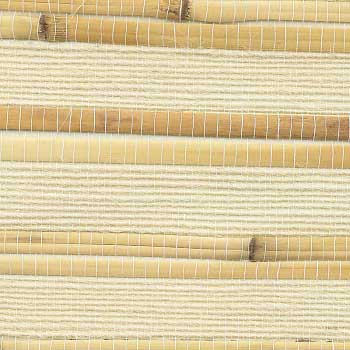 Обои натуральные D-3002 Бамбук-Тростник