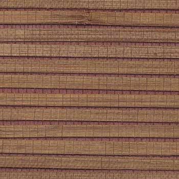 Обои натуральные Бамбук-Тростник D-3010