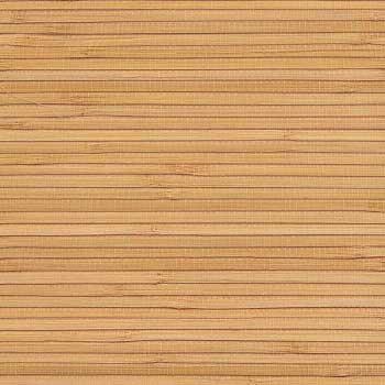 Обои натуральные Бамбук-Тростник D-3011