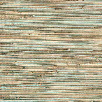 Обои натуральные Трава-Камыш  C-7031