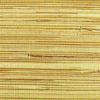 Натуральные обои Трава - камыш GPW-B 07 RODEKA