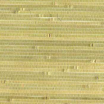 Бамбук-Тростник GPW 35-501