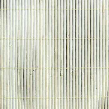 Бамбуковые обои с нитью НАТУР 11 мм 90 см