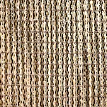 Тростниковое полотно Занзибар