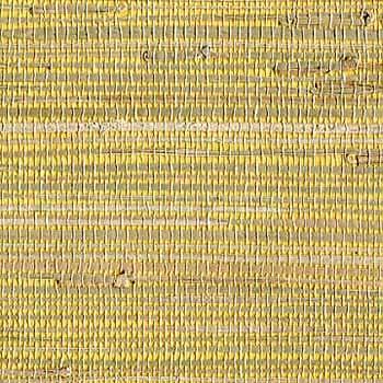 Трава - камыш GPW 13-1003