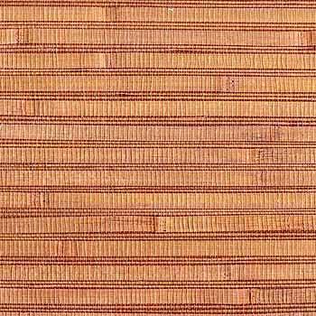 Бамбук-Тростник GPW 29-501