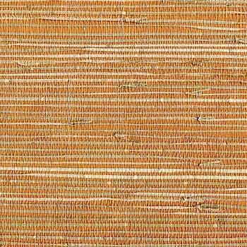 Натуральные обои Трава - камыш GPW 12-1003 RODEKA