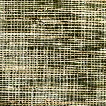 Трава - камыш GPW 12-1004