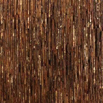 Мозаика кокосовая  Кортеза
