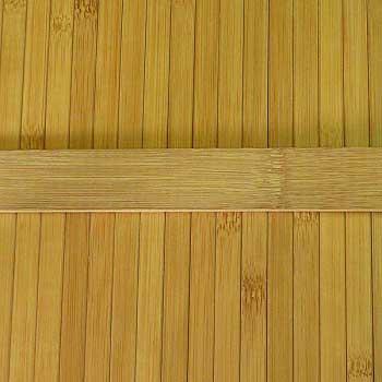 Планка универсальная кофе бамбук