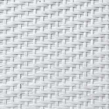 Ротанговое полотно Артикул  20 60 см