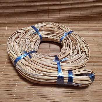 Ротанговое волокно 6 мм