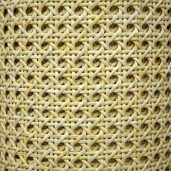 Ротанговая сетка Артикул 701 45 см фото