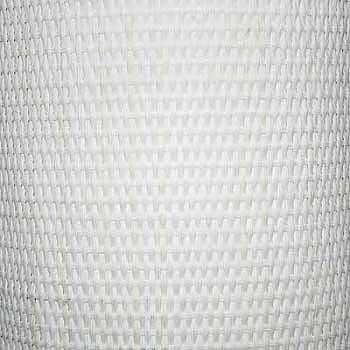 Ротанговое полотно Артикул 03 60 см
