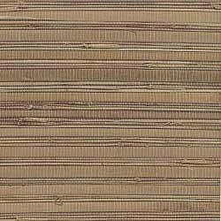 Трава-Камыш C-1037