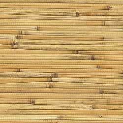 Бамбук-Тростник C-1038