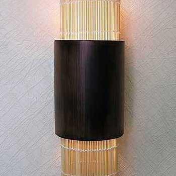 Светильник настенный 104120