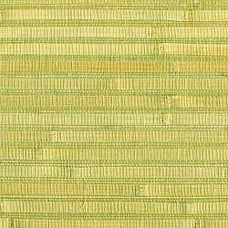 Бамбук-Тростник GPW 104-1015