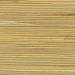 Трава-Камыш D-3014