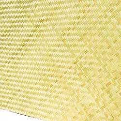 Плита бамбуковая Восток NT однослойная 100 х 190