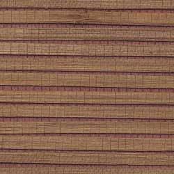 Бамбук-Тростник D-3010