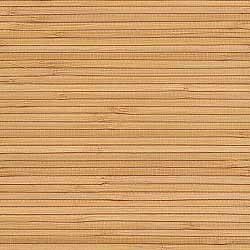 Бамбук-Тростник D-3011