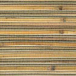 Бамбук-Тростник D-3127
