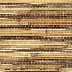 Бамбук-Тростник D-3128