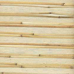 Бамбук-Тростник D-3002