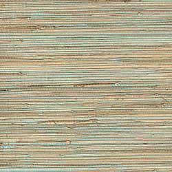Трава-Камыш C-7031