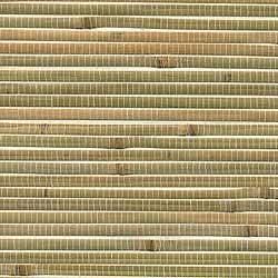 Натуральные обои Тропикана 5,5 м