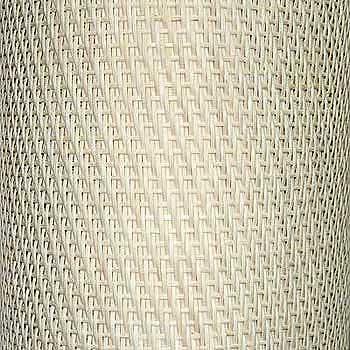 Ротанговое полотно Артикул 43 90 см