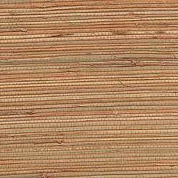 Трава-Камыш D-3003