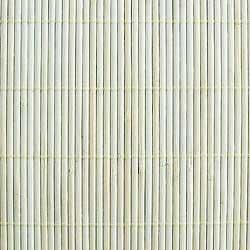 Бамбуковые обои с нитью НАТУР 4,8 мм 180 см