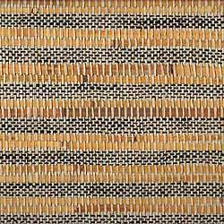 Бамбук-папирус PR 1201