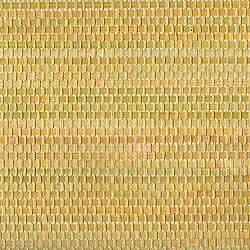 Бамбук-папирус PR 1101