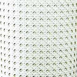 Ротанговое полотно искусственное 75 60 см
