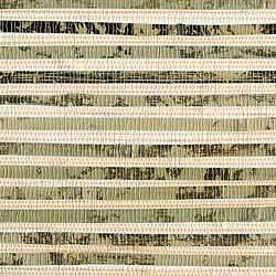 Бамбук-Тростник GPW 113-1129