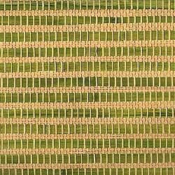Бамбук-папирус PR 1202