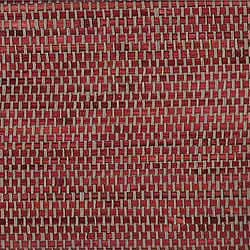Бамбук-папирус PR 1107