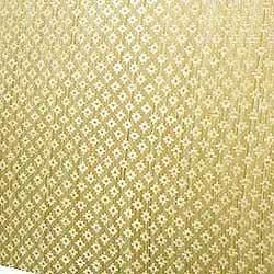 Плита бамбуковая Цветы HD однослойная 120 х 240
