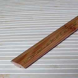 Стыковочная планка из бамбука кофе