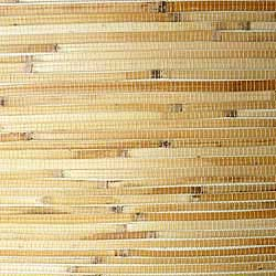 Бамбук-Тростник D-3110