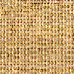Бамбук-папирус PR 1102