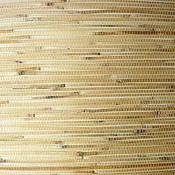 Бамбук-Тростник D-3112