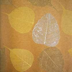 Листья PWF-58